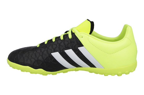 B27022 TURFY JUNIORSKIE ADIDAS ACE 15.4 TF