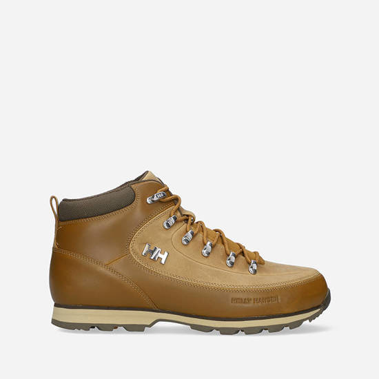 BOTY HELLY HANSEN THE FORESTER 10513 730