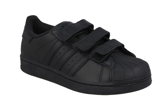 BUTY ADIDAS ORIGINALS SUPERSTAR B25728