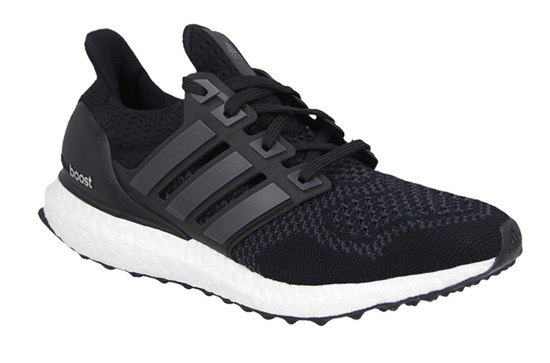 BUTY ADIDAS ULTRA BOOST S77514