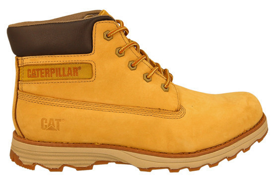 BUTY CAT CATERPILLAR FOUNDER 717821