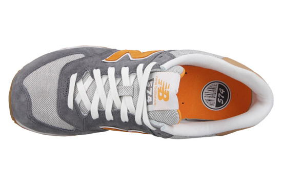 BUTY NEW BALANCE BEACH CRUISER PACK ML574PIB