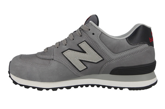 BUTY NEW BALANCE ML574UKG