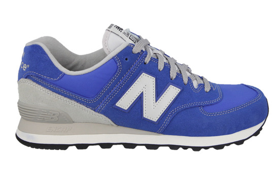 BUTY NEW BALANCE ML574VNR