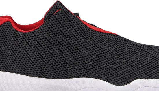 BUTY NIKE AIR JORDAN FUTURE LOW 718948 001