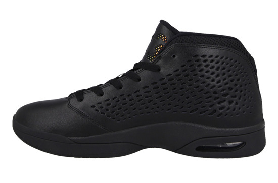 BUTY NIKE JORDAN FLIGHT 2015 768905 010