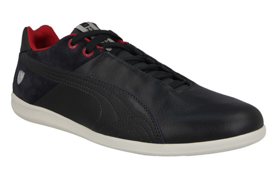 BUTY PUMA FUTURE CAT 305520 01
