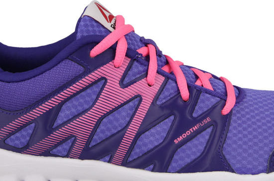 BUTY REEBOK REALFLEX TRAIN 4.0 AR1929