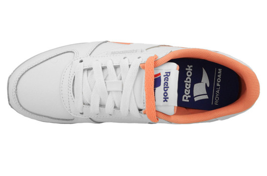 BUTY REEBOK ROYAL CL JOGGER M46485