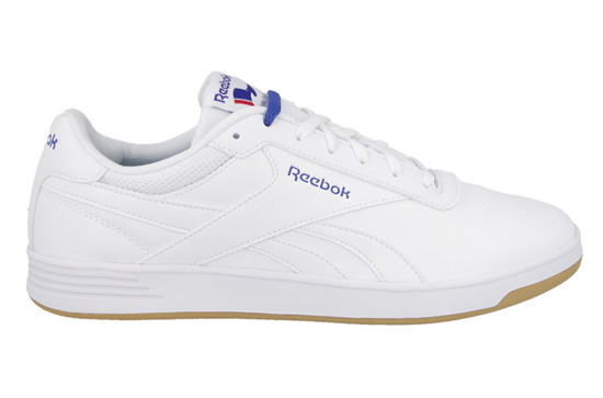 BUTY REEBOK ROYAL SLAM V69140