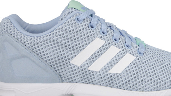 Buty adidas Originals ZX Flux AQ3068