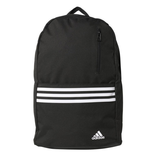PLEAK adidas VERSATILE DO SZKOŁY AB1879