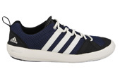 BUTY ADIDAS CLIMACOOL BOAT LACE B26629