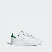 BUTY ADIDAS ORIGINALS STAN SMITH M20607