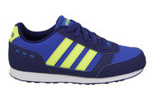 BUTY ADIDAS VS SWITCH AW4822
