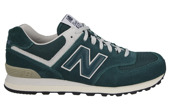 BUTY NEW BALANCE ML574FBF