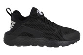 BUTY NIKE AIR HUARACHE RUN ULTRA BREATHE 833292 001
