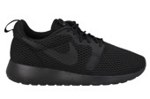BUTY NIKE ROSHE ONE BREEZE 833826 001
