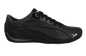BUTY PUMA DRIFT CAT 5 CARBON 361137 01