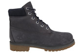 DÁMSKÉ BOTY TIMBERLAND 6-IN PREMIUM WP BOOT A1B9S