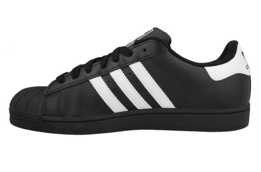 83 best images about Adidas Superstar II on Pinterest Ootd, Tommy