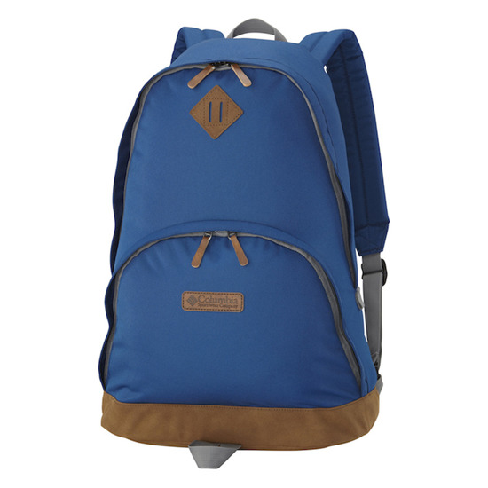 BACKPACK COLUMBIA CLASSIC OUTDOOR UU9054 452