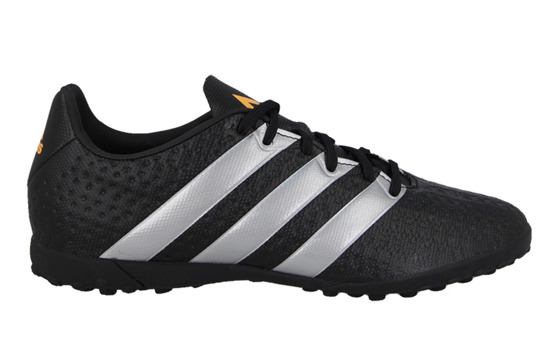 CHILDREN'S SHOES ADIDAS ACE 16.4 TF JUNIOR AQ5072