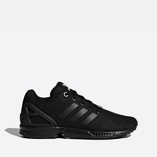 CHILDREN'S SHOES ADIDAS ORIGINALS ZX FLUX S82695