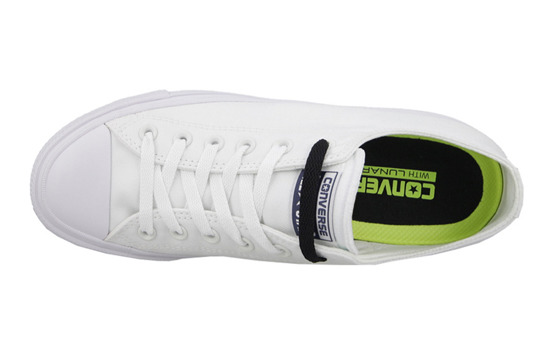 CHILDREN'S SHOES CONVERSE CHUCK TAYLOR ALL STAR II 350154C