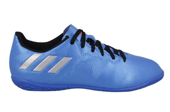 CHILDREN'S SHOES adidas MESSI 16.4 IN JUNIOR S79650