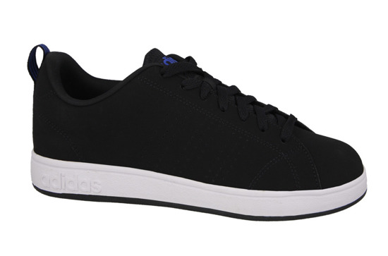 MEN'S SHOES ADIDAS ADVANTAGE CLEAN VS AW4697