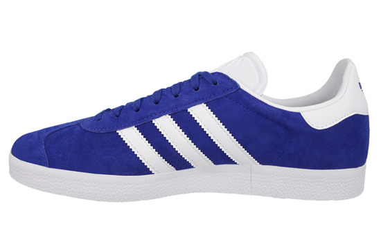MEN'S SHOES ADIDAS ORIGINALS GAZELLE S76227
