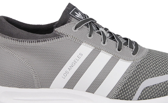 MEN'S SHOES ADIDAS ORIGINALS LOS ANGELES S79025
