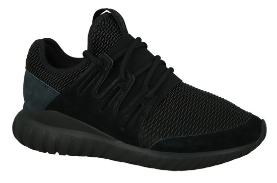 MEN'S SHOES ADIDAS ORIGINALS TUBULAR RADIAL S76721