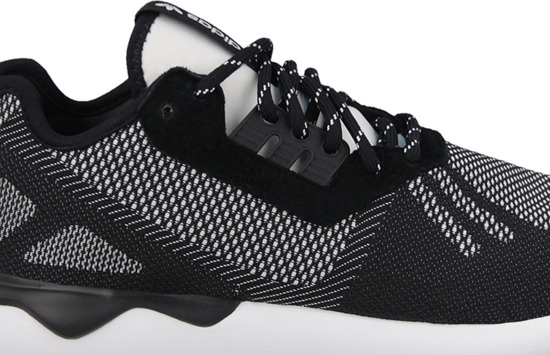 MEN'S SHOES ADIDAS ORIGINALS TUBULAR RUNNER WEAVE S74813