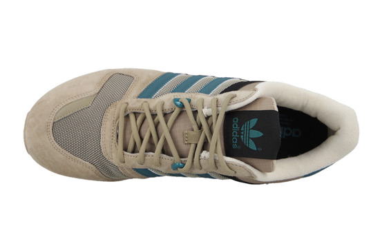 MEN'S SHOES ADIDAS ORIGINALS ZX 700 B24834