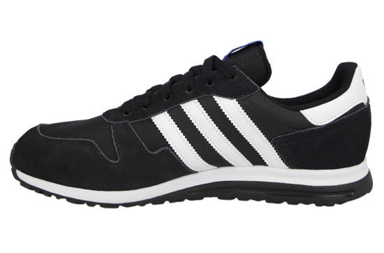 MEN'S SHOES  ADIDAS SL STREET M19150