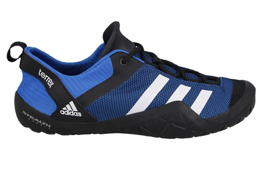 MEN'S SHOES ADIDAS TERREX CLIMACOOL JAWPAW AF6085