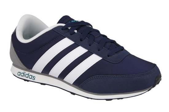 MEN'S SHOES ADIDAS V RACER F99391