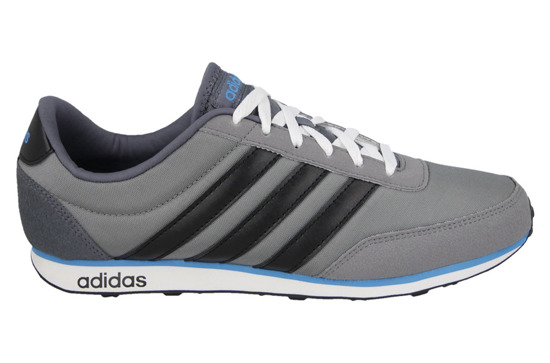 MEN'S SHOES ADIDAS V RACER F99393