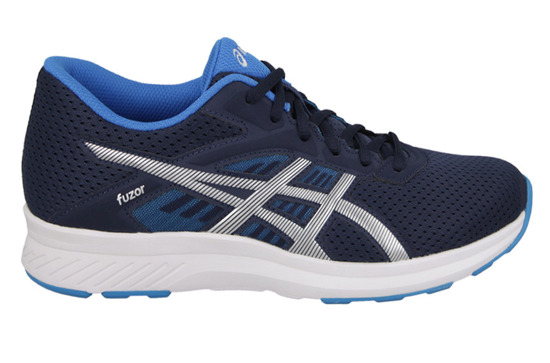 MEN'S SHOES ASICS FUZOR T6H4N 5893