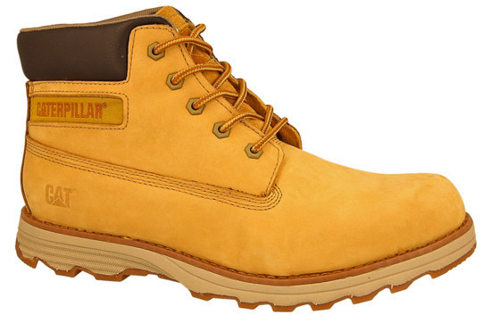 MEN'S SHOES  CATERPILLAR FOUNDER P717821