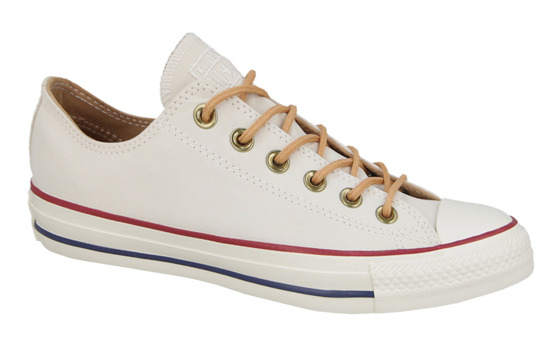 MEN'S SHOES CONVERSE CHUCK TAYLOR ALL STAR OX 151260C