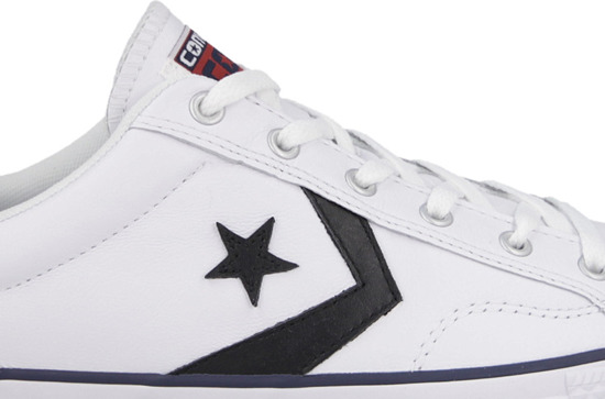 MEN'S SHOES CONVERSE STAR PLAYER EV 136992C