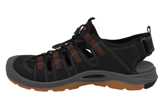 MEN'S SHOES ECCO BIOM DELTA 810644 58692