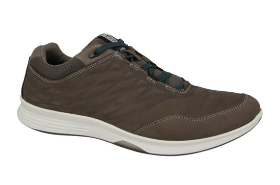MEN'S SHOES ECCO EXCEED YAK 870004 02543