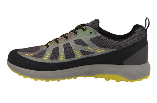 MEN'S SHOES ECCO TERRATRAIL 803504 59489