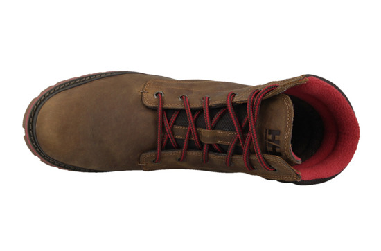 MEN'S SHOES HELLY HANSEN GATAGA 10804 707