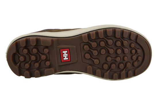 MEN'S SHOES HELLY HANSEN MONTREAL 10998 746