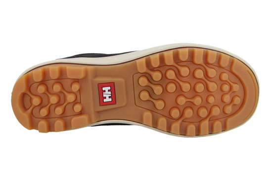 MEN'S SHOES HELLY HANSEN MONTREAL 10998 992